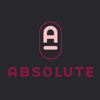 Bar Absolute