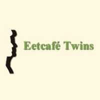 Eetcafé & Restaurant Twins