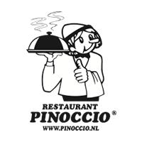 Pinoccio