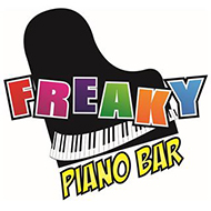 Freaky Piano Bar