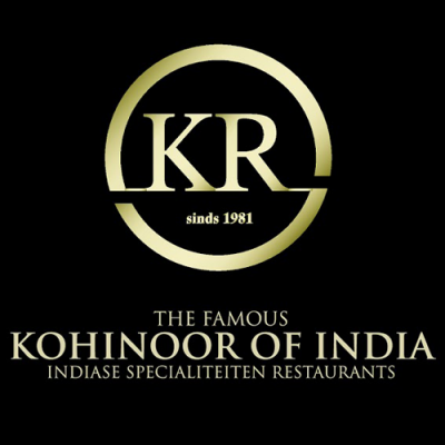 Kohinoor of India