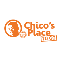 Chico's Place To Go